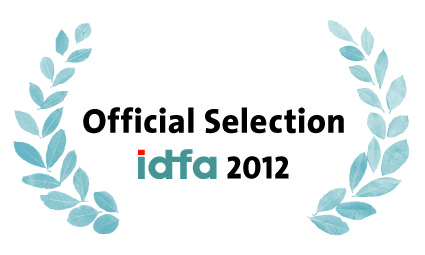 Idfa-laurel-official-selection