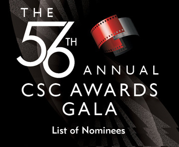 Csc2013awardsnominees