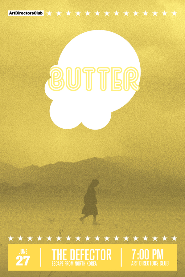 ADC-Butter-Defector
